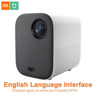 Проектор Xiaomi Mijia Youth Edition Full HD 4K